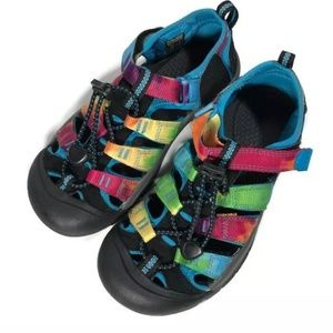 Keen Shoes - KEEN Youth Sandals Shoes Size 13 Washables